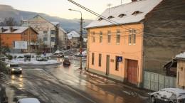 zapada ninsoare gheata polei iarna (1)