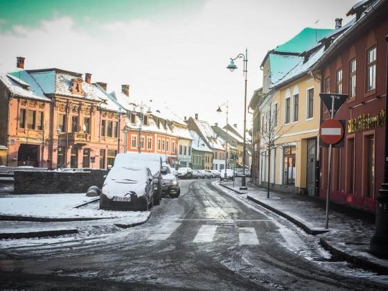 zapada ninsoare gheata polei iarna (4)