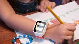 POMO-WAFFLE-GPS-Smartwatch-for-Kids-03