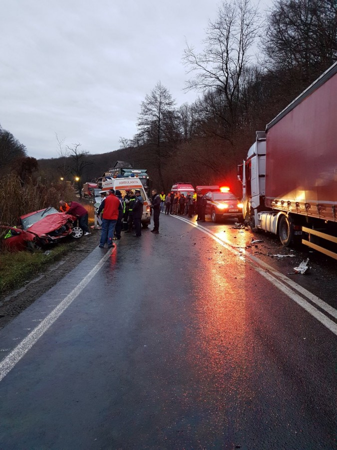 accident DN 1 (1)