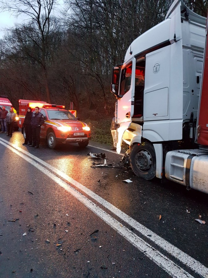 accident DN 1 (3)