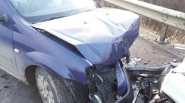 accident dealul daii (2)