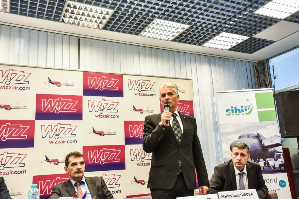 aeroport tischer wizzair (2)