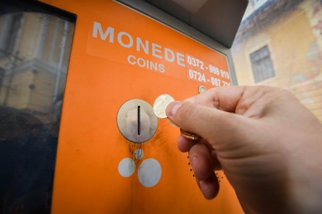 automat parcare monede 50 bani (2)
