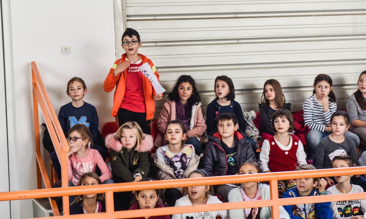 baschet in scoli (1)