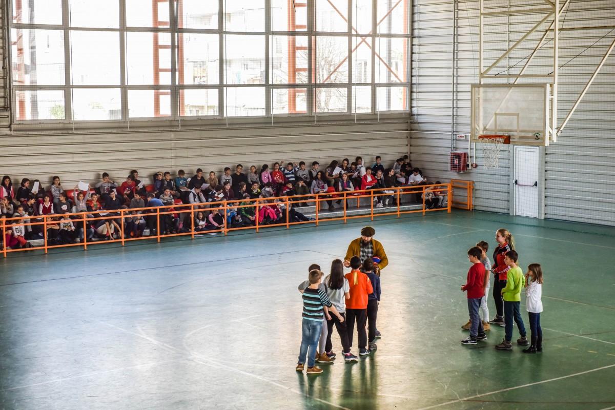 baschet in scoli (10)