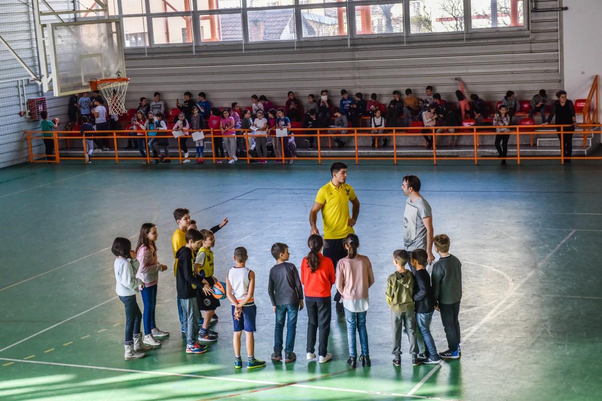 baschet in scoli (11)