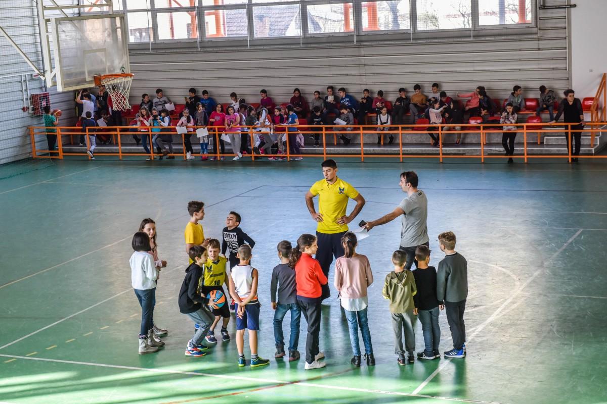 baschet in scoli (12)