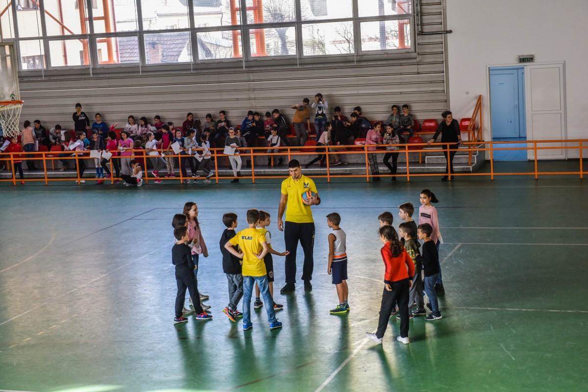baschet in scoli (15)