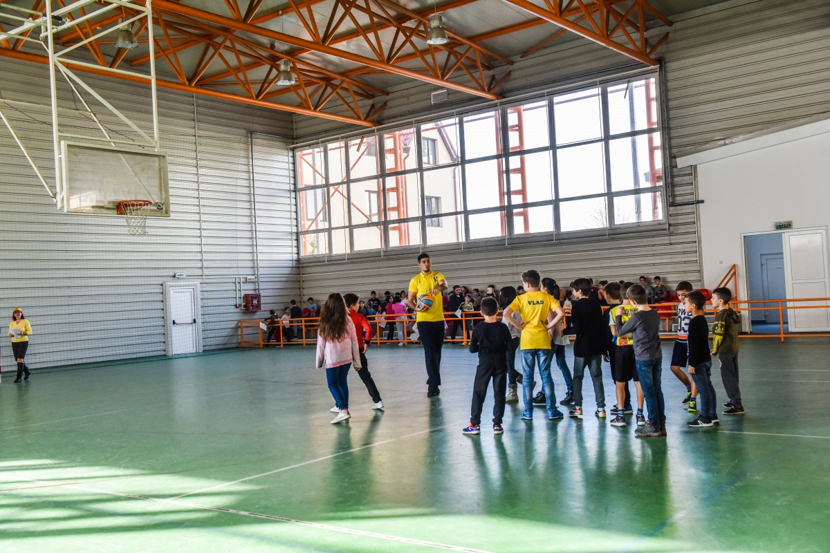 baschet in scoli (9)