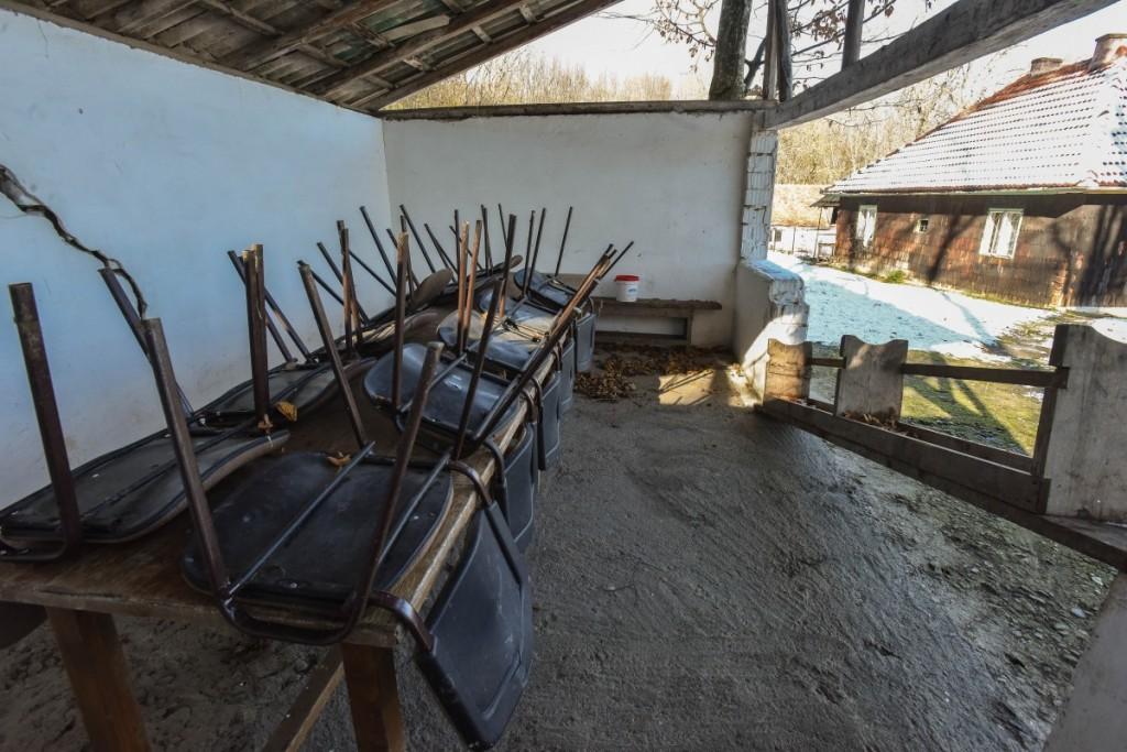 cabana vanatori sopa (6)