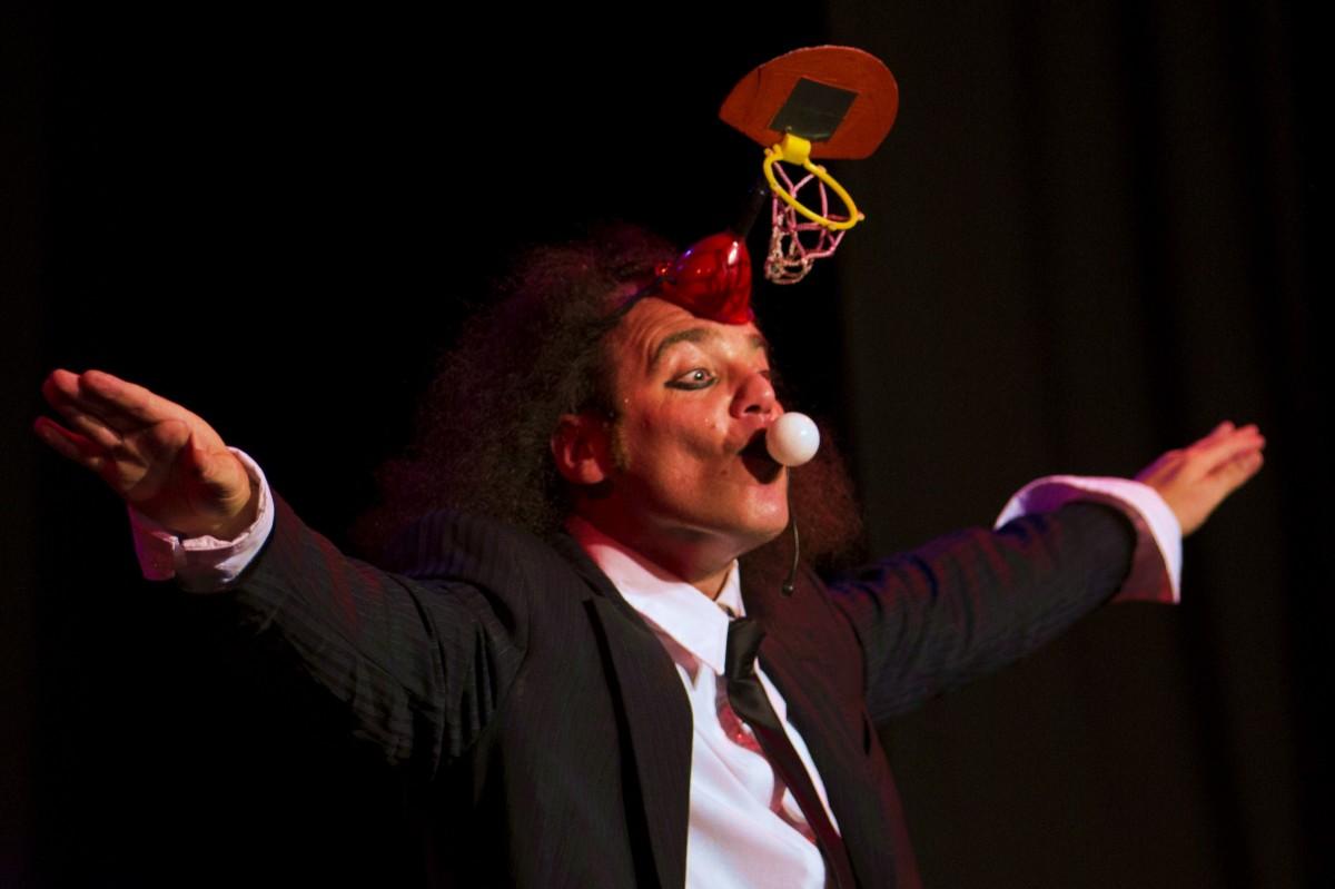 clown-show-foto (6)