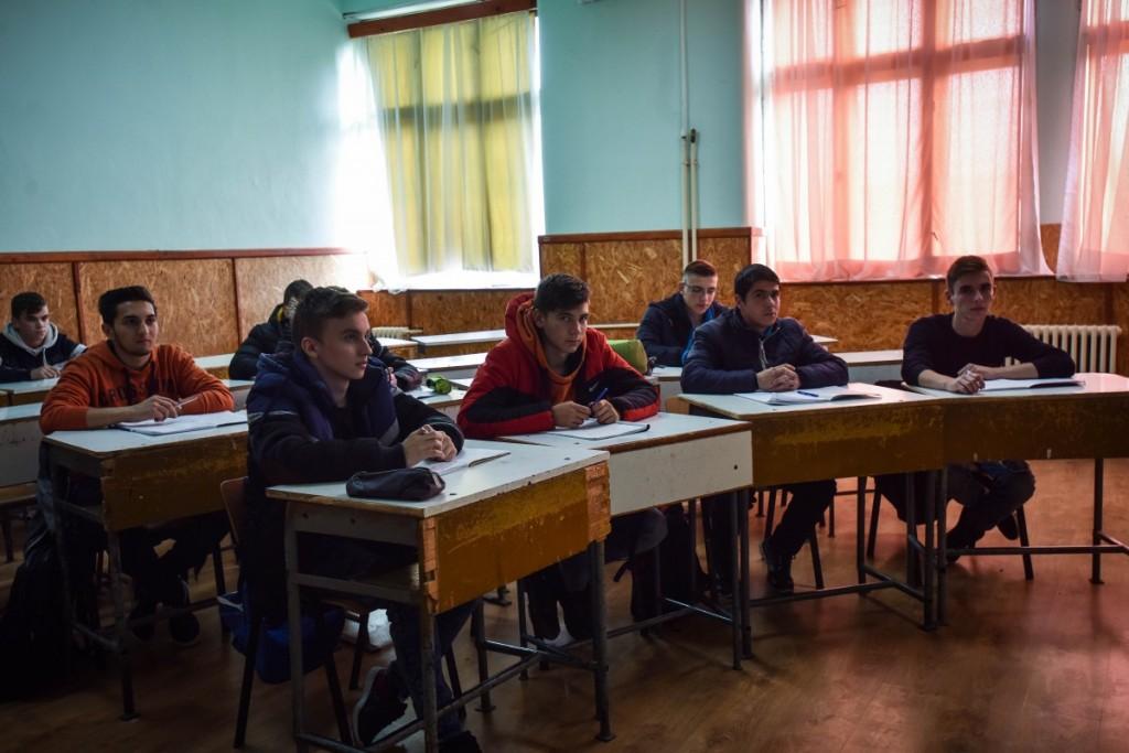 elevi scoala invatamant dual independenta (14)