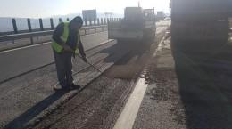 lucrari autostrada A 1 (1)