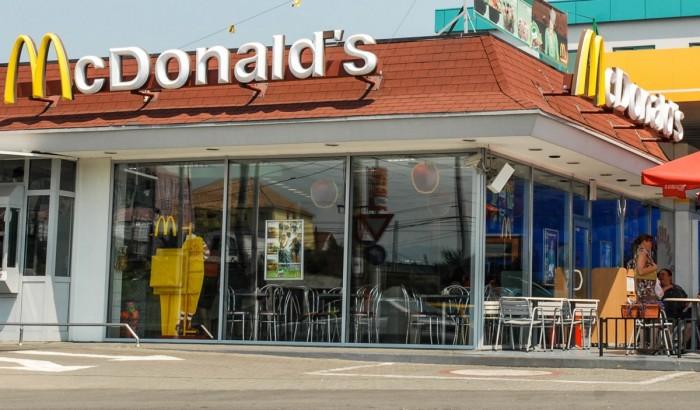 mcdonald s (2)