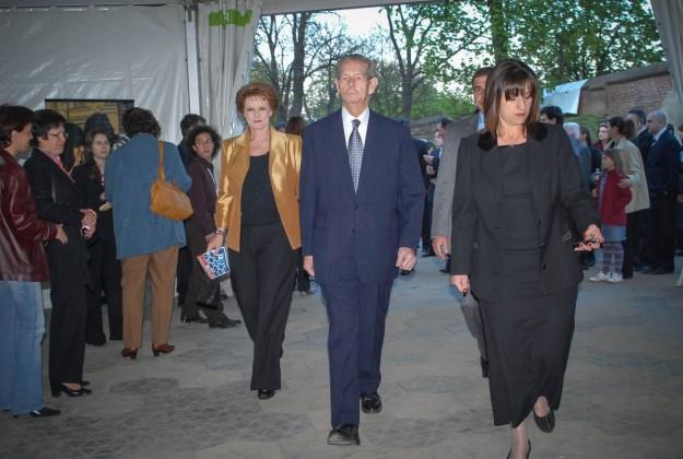 regele mihai principesa margareta Uniter 2007 (10)