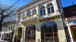 restaurant la placinte inchis (2)