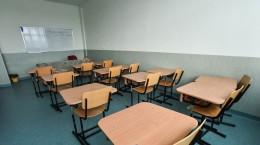 scoala sala clasa invatamant dual independenta (12)