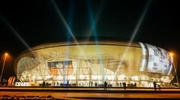 Cona stadion craiova (6)