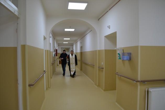 spital tbc