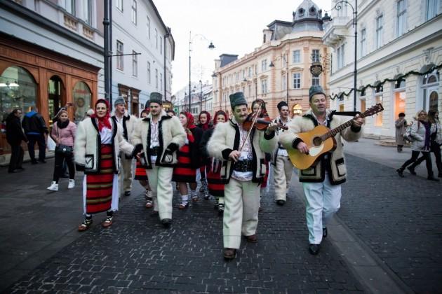 Foto credit CCM Sibiu, fotograf Ovidiu Matiu (1)