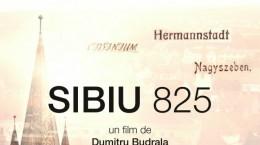 Sibiu825