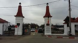 acces cimitir (2)
