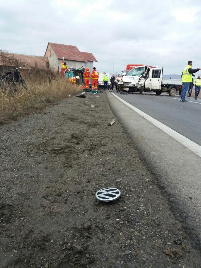 accident boita (3)