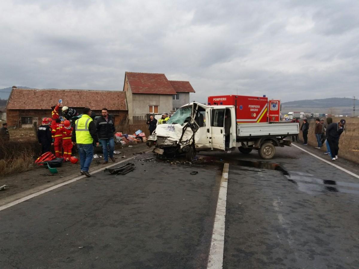 accident boita (5)
