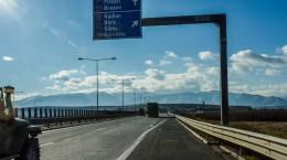 autostrada selimbar (1)