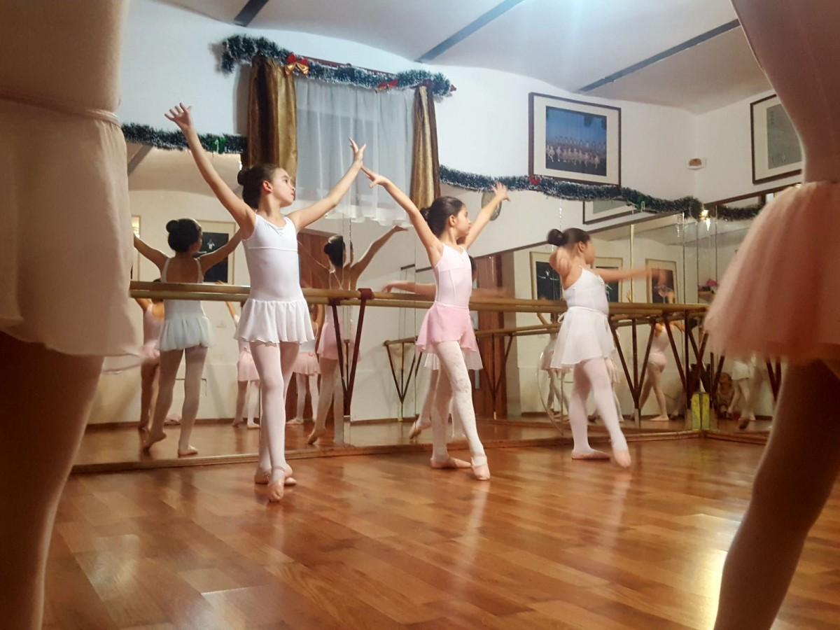 balerine (1) (1)