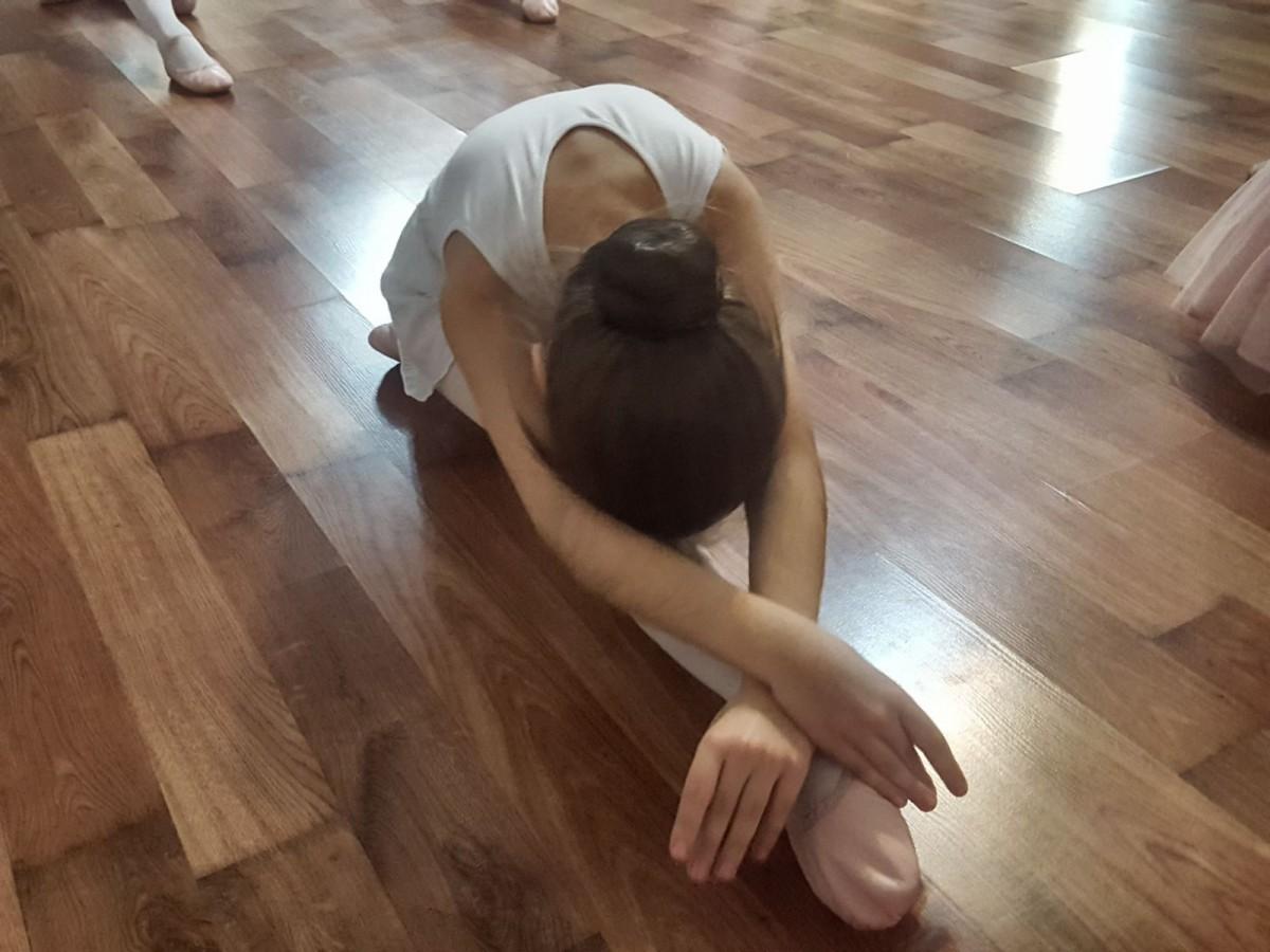 balerine (4) (1)