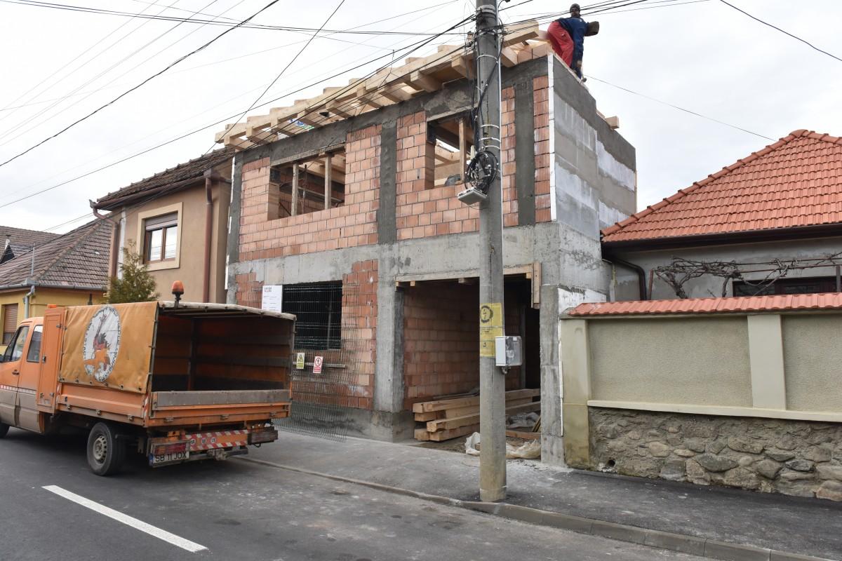 casa Borghina (2)