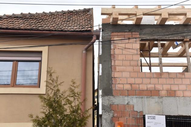 casa Borghina (4)