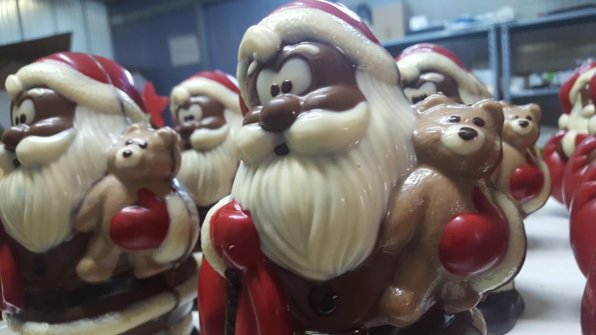 ciocolata fabrica (10)