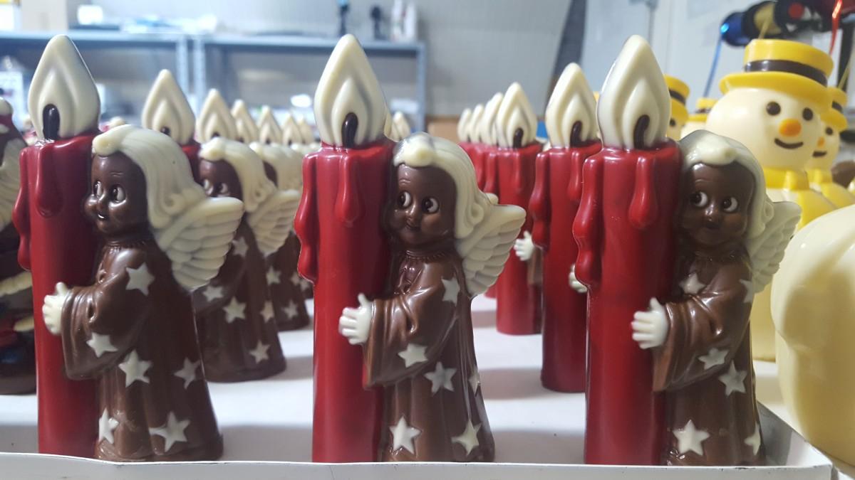 ciocolata fabrica (4)