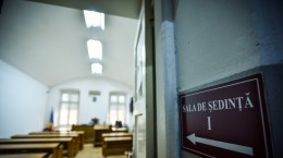 tribunal greva judecatori judecatorie protest (10)