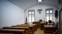 tribunal greva judecatori judecatorie protest (9)
