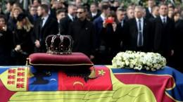 inmormantarea-regelui-mihai