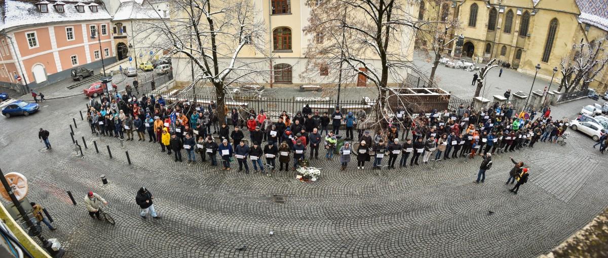 va vedem protest PSD (3)