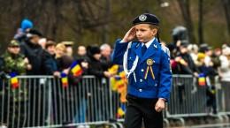 ziua nationala 1 decembrie parada defilare (18)