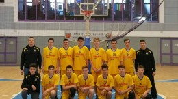 BC CSU-Sibiu-U16[4538]