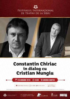 FITS Conferinta Speciala