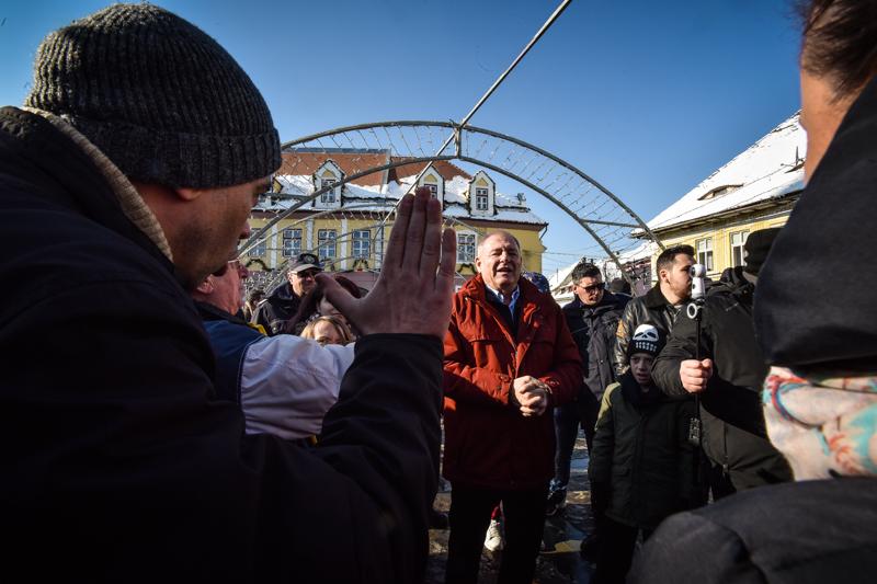 Huja protest cisnadie cartierul arhitectilor (28)