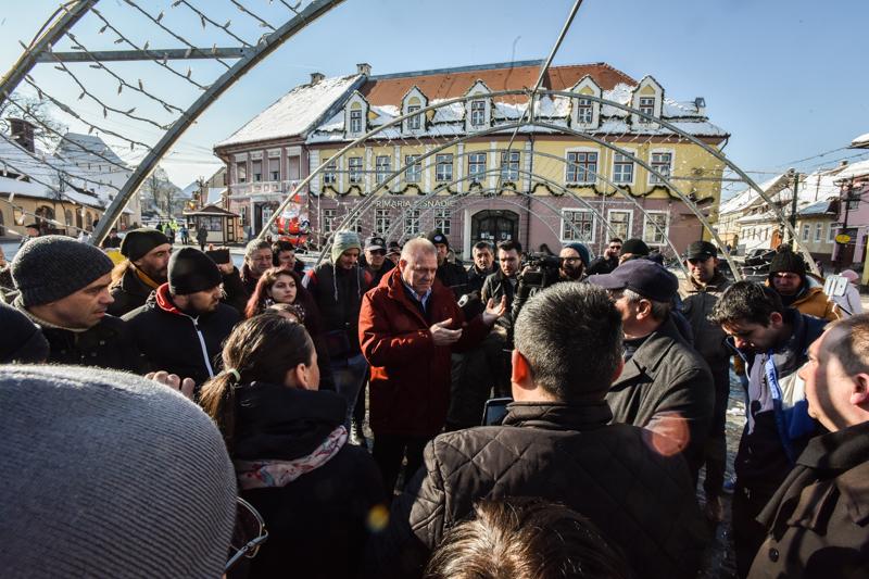 Huja protest cisnadie cartierul arhitectilor (32)