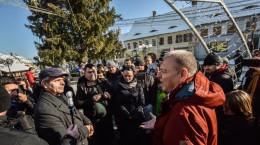Huja protest cisnadie cartierul arhitectilor (35)
