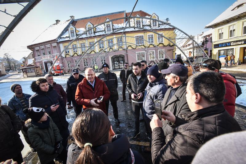 Huja protest cisnadie cartierul arhitectilor (41)