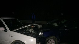 accident dn14
