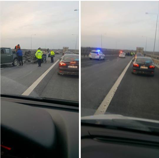accident A1_