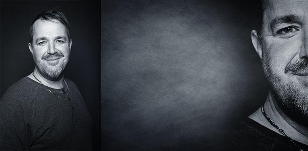 avatar-montaj-daniel-bucher